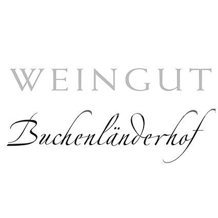 Buchenländerhof Logo